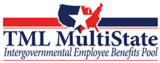TML MultiState Intergovernmental Employee Benefits Pool
