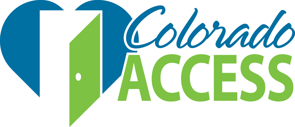 Colorado Access Provider Portal