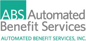 Automated Benefits Services