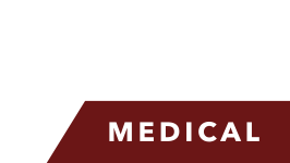 Cook Medical Benefits Portal