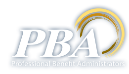 PBA Member Benefits Portal
