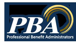 PBA Member Benefits Portal